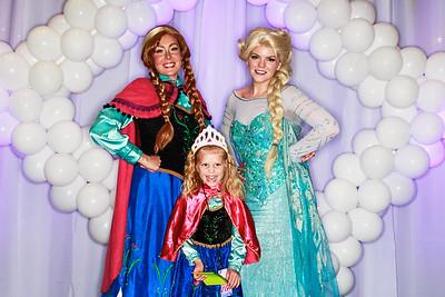 Princess ParTea PM 2019 with Bellco-Denver Photo Booth Rental-SocialLightPhoto com-4