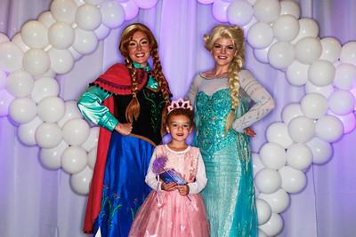 Princess ParTea PM 2019 with Bellco-Denver Photo Booth Rental-SocialLightPhoto com-2