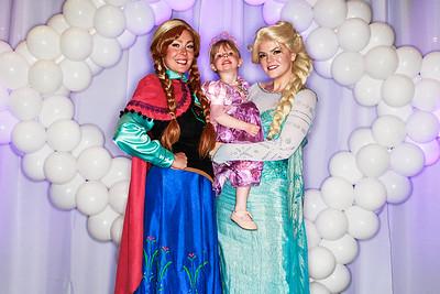 Princess ParTea PM 2019 with Bellco-Denver Photo Booth Rental-SocialLightPhoto com-3