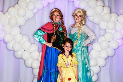 Princess ParTea PM 2019 with Bellco-Denver Photo Booth Rental-SocialLightPhoto com-5