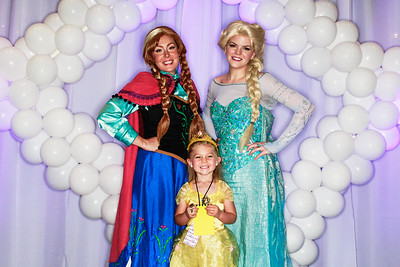 Princess ParTea PM 2019 with Bellco-Denver Photo Booth Rental-SocialLightPhoto com-14