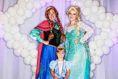 Princess ParTea PM 2019 with Bellco-Denver Photo Booth Rental-SocialLightPhoto com-12