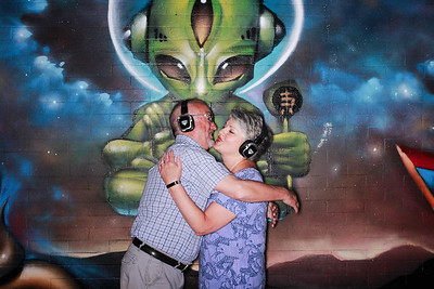 Ballpark Collective Silent Disco Saturday-Denver Photo Booth Rental-SocialLightPhoto com-2