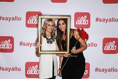 Say Allo Launch-Denver Photo Booth Rental-SocialLightPhoto com-3