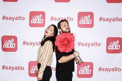 Say Allo Launch-Denver Photo Booth Rental-SocialLightPhoto com-2