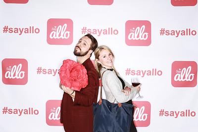Say Allo Launch-Denver Photo Booth Rental-SocialLightPhoto com-23