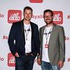 Say Allo Launch-Denver Photo Booth Rental-SocialLightPhoto com-138