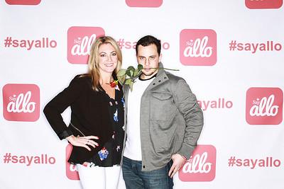 Say Allo Launch-Denver Photo Booth Rental-SocialLightPhoto com-16