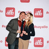 Say Allo Launch-Denver Photo Booth Rental-SocialLightPhoto com-148