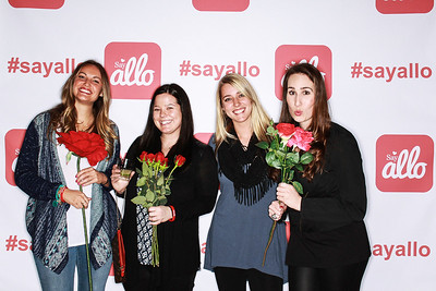 Say Allo Launch-Denver Photo Booth Rental-SocialLightPhoto com-9