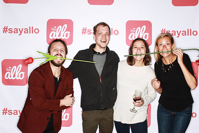 Say Allo Launch-Denver Photo Booth Rental-SocialLightPhoto com-7