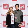 Say Allo Launch-Denver Photo Booth Rental-SocialLightPhoto com-136