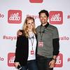 Say Allo Launch-Denver Photo Booth Rental-SocialLightPhoto com-137