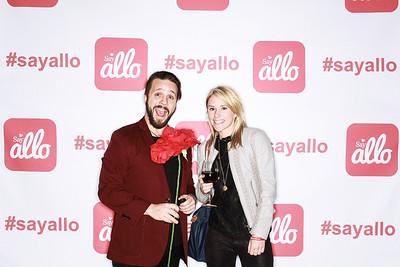 Say Allo Launch-Denver Photo Booth Rental-SocialLightPhoto com-21