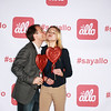 Say Allo Launch-Denver Photo Booth Rental-SocialLightPhoto com-149