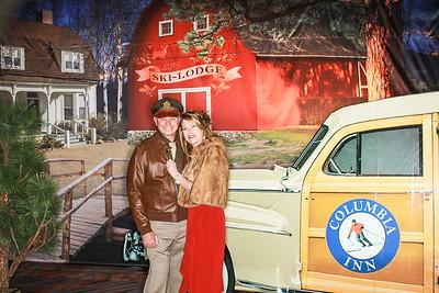 The 1940's Winter Ball Columbia Inn at the Hyatt Regency Convention Center-Denver Photo booth Rental-SocialLightPhoto com-25