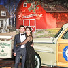 The 1940's Winter Ball Columbia Inn at the Hyatt Regency Convention Center-Denver Photo booth Rental-SocialLightPhoto com-1218