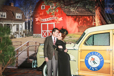 The 1940's Winter Ball Columbia Inn at the Hyatt Regency Convention Center-Denver Photo booth Rental-SocialLightPhoto com-14