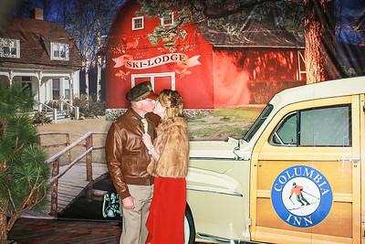 The 1940's Winter Ball Columbia Inn at the Hyatt Regency Convention Center-Denver Photo booth Rental-SocialLightPhoto com-26