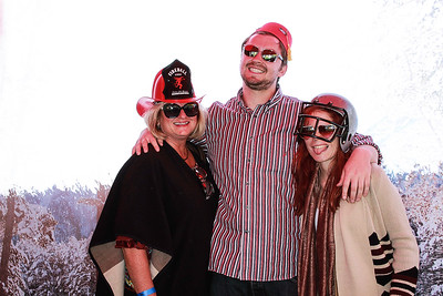 Snowboard On The Block-Denver Photo booth Rental-SocialLightPhoto com-27