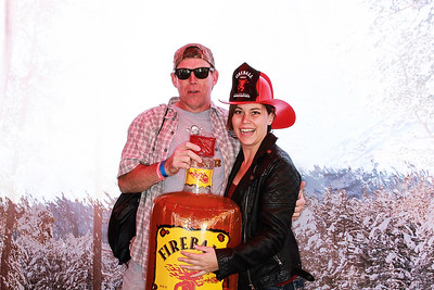 Snowboard On The Block-Denver Photo booth Rental-SocialLightPhoto com-12