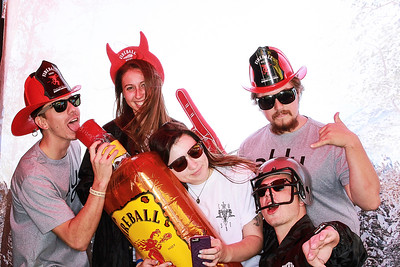 Snowboard On The Block-Denver Photo booth Rental-SocialLightPhoto com-15