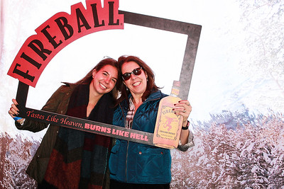 Snowboard On The Block-Denver Photo booth Rental-SocialLightPhoto com-6