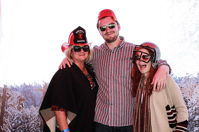 Snowboard On The Block-Denver Photo booth Rental-SocialLightPhoto com-28