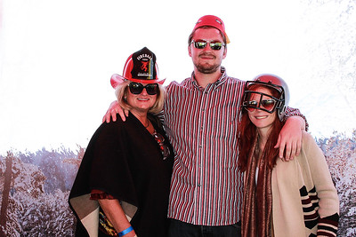 Snowboard On The Block-Denver Photo booth Rental-SocialLightPhoto com-26