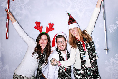 Snowmass at the 2019 Front Range Trade Show-Denver Photo Booth Rental-SocialLightPhoto com-111