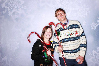 Snowmass at the 2019 Front Range Trade Show-Denver Photo Booth Rental-SocialLightPhoto com-10