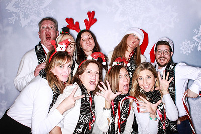Snowmass at the 2019 Front Range Trade Show-Denver Photo Booth Rental-SocialLightPhoto com-114