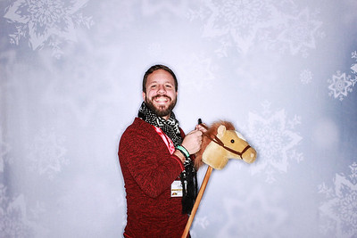Snowmass at the 2019 Front Range Trade Show-Denver Photo Booth Rental-SocialLightPhoto com-108