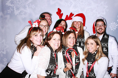 Snowmass at the 2019 Front Range Trade Show-Denver Photo Booth Rental-SocialLightPhoto com-112