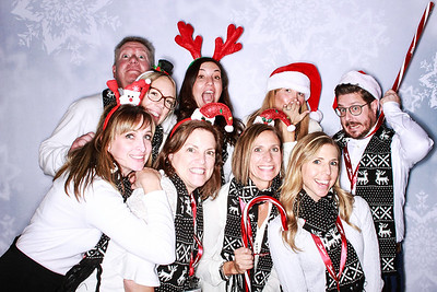 Snowmass at the 2019 Front Range Trade Show-Denver Photo Booth Rental-SocialLightPhoto com-113