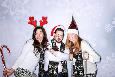 Snowmass at the 2019 Front Range Trade Show-Denver Photo Booth Rental-SocialLightPhoto com-109
