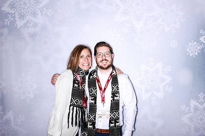 Snowmass at the 2019 Front Range Trade Show-Denver Photo Booth Rental-SocialLightPhoto com-115