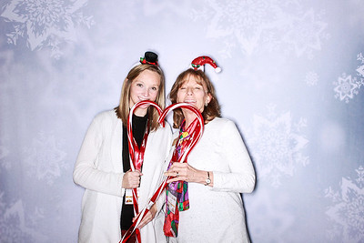 Snowmass at the 2019 Front Range Trade Show-Denver Photo Booth Rental-SocialLightPhoto com-14
