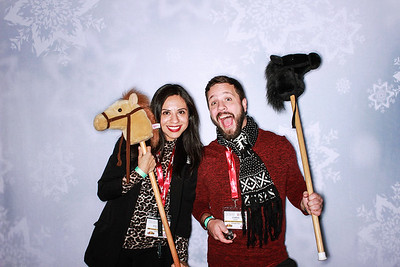 Snowmass at the 2019 Front Range Trade Show-Denver Photo Booth Rental-SocialLightPhoto com-103