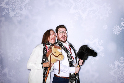 Snowmass at the 2019 Front Range Trade Show-Denver Photo Booth Rental-SocialLightPhoto com-117