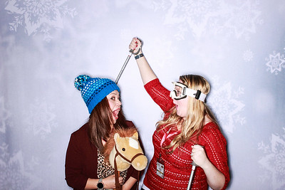 Snowmass at the 2019 Front Range Trade Show-Denver Photo Booth Rental-SocialLightPhoto com-101