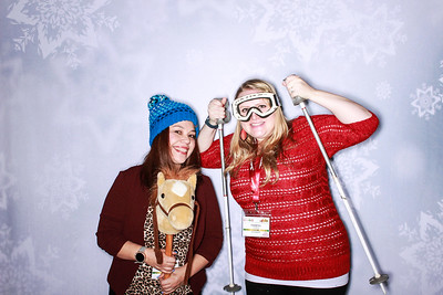Snowmass at the 2019 Front Range Trade Show-Denver Photo Booth Rental-SocialLightPhoto com-100