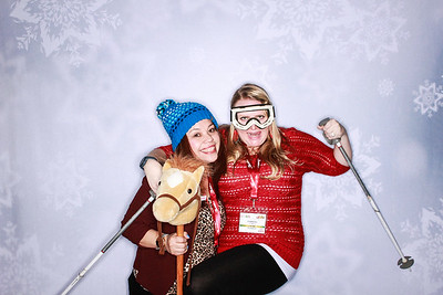 Snowmass at the 2019 Front Range Trade Show-Denver Photo Booth Rental-SocialLightPhoto com-102