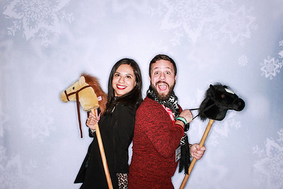 Snowmass at the 2019 Front Range Trade Show-Denver Photo Booth Rental-SocialLightPhoto com-104
