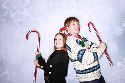 Snowmass at the 2019 Front Range Trade Show-Denver Photo Booth Rental-SocialLightPhoto com-12