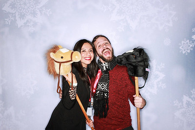 Snowmass at the 2019 Front Range Trade Show-Denver Photo Booth Rental-SocialLightPhoto com-105