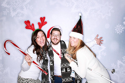 Snowmass at the 2019 Front Range Trade Show-Denver Photo Booth Rental-SocialLightPhoto com-110