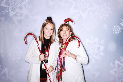 Snowmass at the 2019 Front Range Trade Show-Denver Photo Booth Rental-SocialLightPhoto com-13