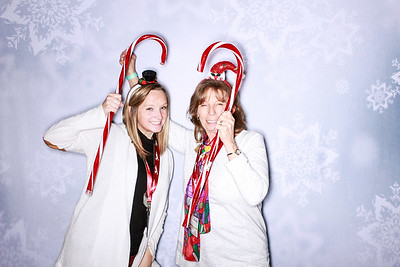 Snowmass at the 2019 Front Range Trade Show-Denver Photo Booth Rental-SocialLightPhoto com-15