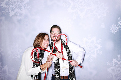 Snowmass at the 2019 Front Range Trade Show-Denver Photo Booth Rental-SocialLightPhoto com-116